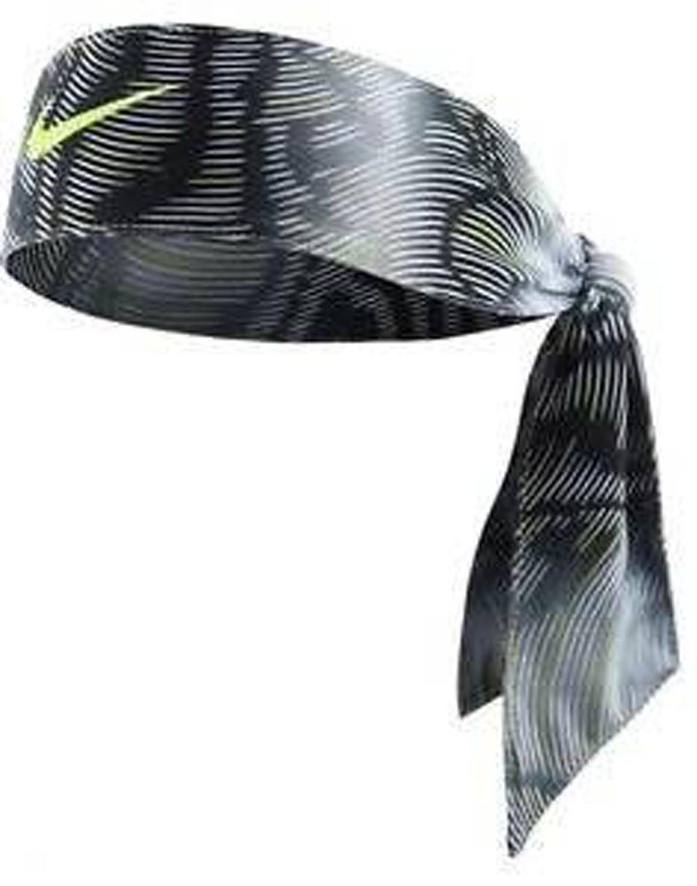Nike Dri Fit Head Tie Nike Tie Headbands Nike Headbands Nike Dri Fit