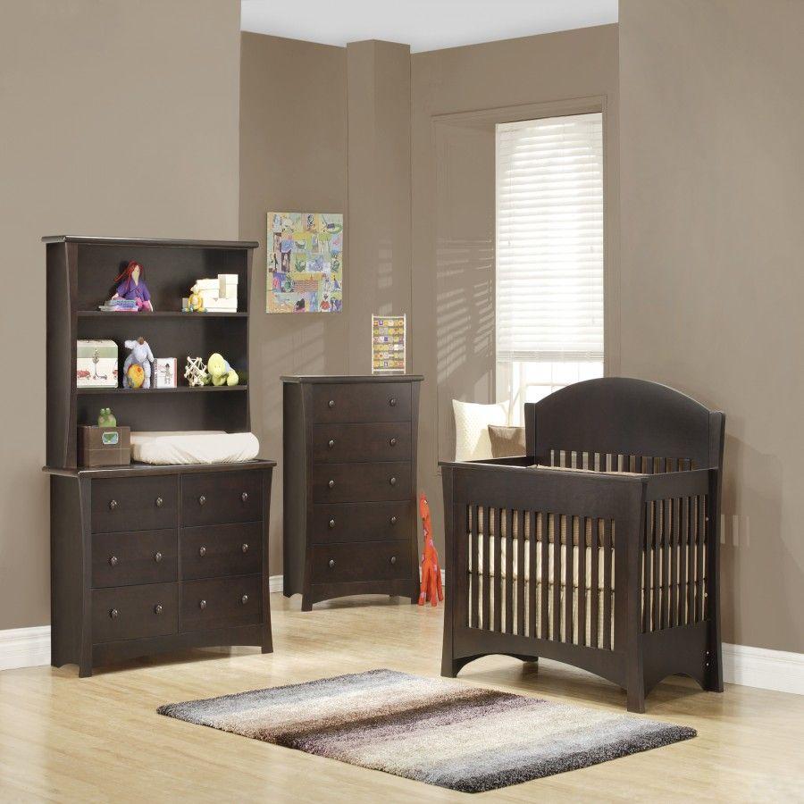 Mother Hubbard S Cupboard Sweet Bebe Convertible Crib Set Sweet Bebe Convertible Crib Convertible Crib Sets Baby Nursery Furniture Sets Crib Sets