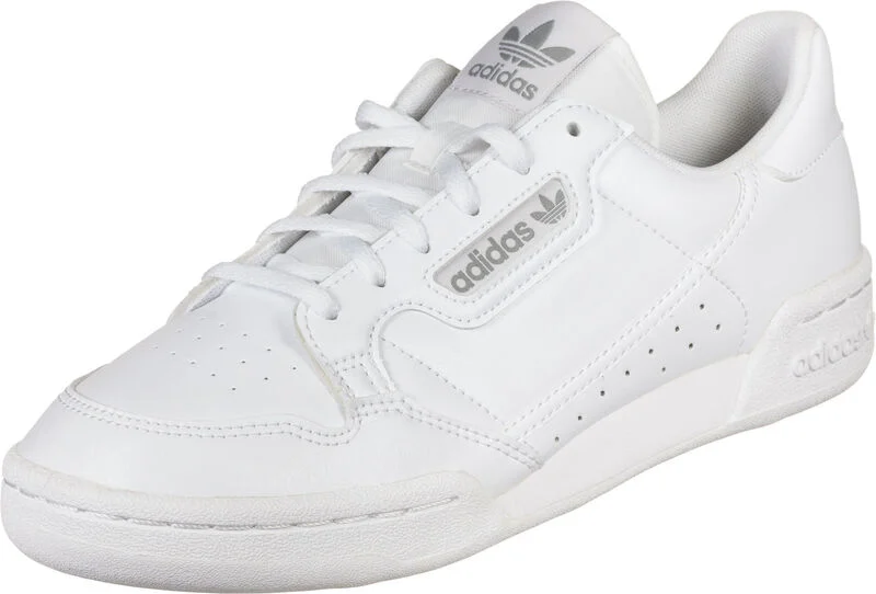 adidas Continental 80 J W - Sneaker Low bei Stylefile in ...