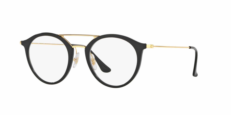 abe1a5d377e Ray-Ban RX7097 Eyeglasses