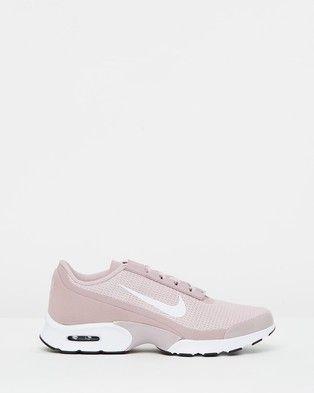 Nike Air Max Jewell | Nike lifestyle shoes, Nike, Nike air max