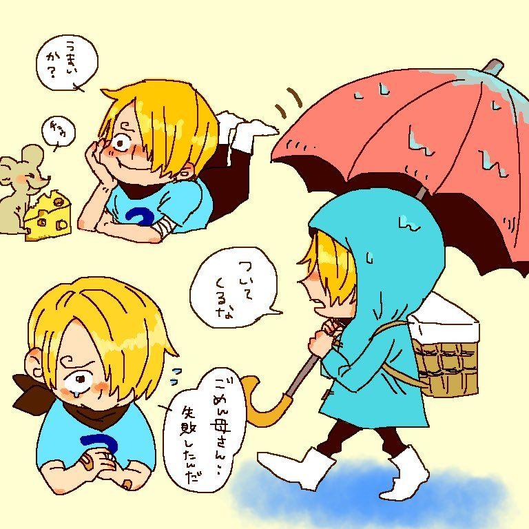 らぶ At Lovesanji32 твиттер ワンピース アニメケーキone