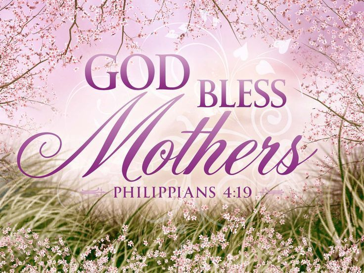 Christian mothers day cards printables pinterest christian christian mothers day cards m4hsunfo