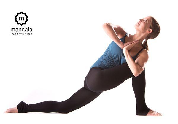 Szappan Petra Mandala Jogastudiok Www Mandalajoga Hu Petra Htm Petra Yoga Mandala