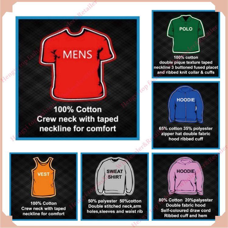 4 X Kids Personalised Embroidered Printed Sweatshirts Customised Text//Logo