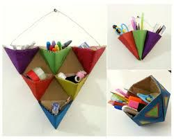 how to make wall hangings with paper plates - Google Search