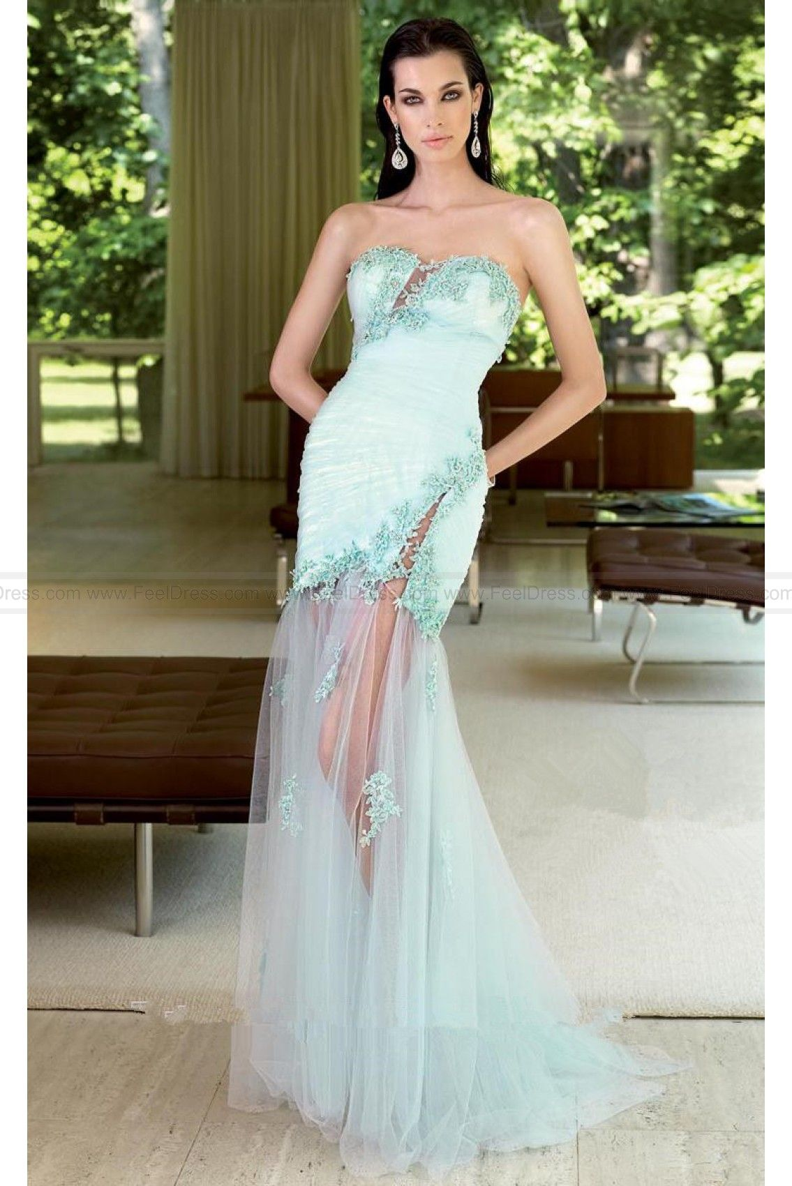 Alyce prom dresses pinterest prom and shopping