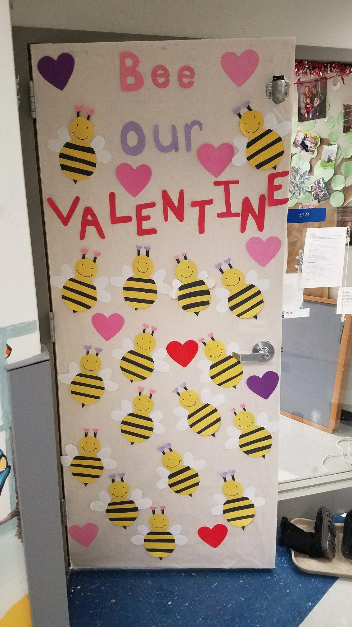 Class Room Decoration Ideas For College Valoblogi Com