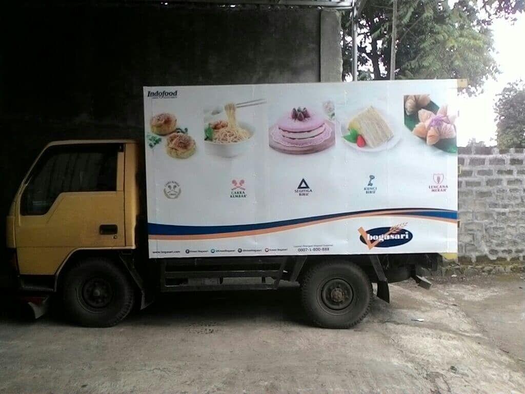 Toko Reklame Indonesia Branding Reklame Indonesia