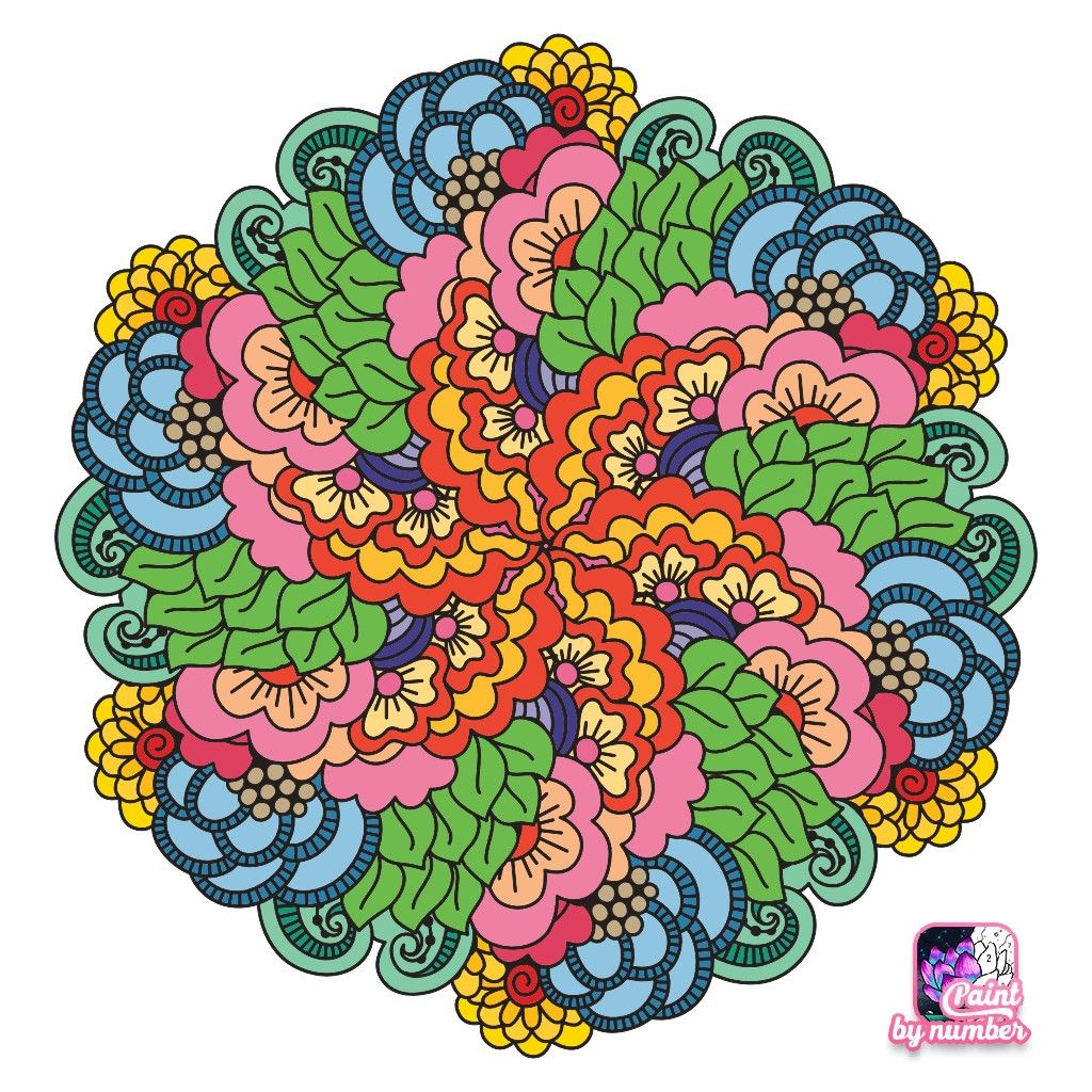 Pin By Black House On Color Game Coloring Apps Happy Colors Color Games