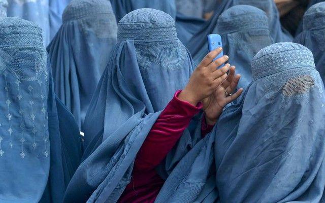 Пин от пользователя Anna Lav на доске Afghanistan в 2020 г ...