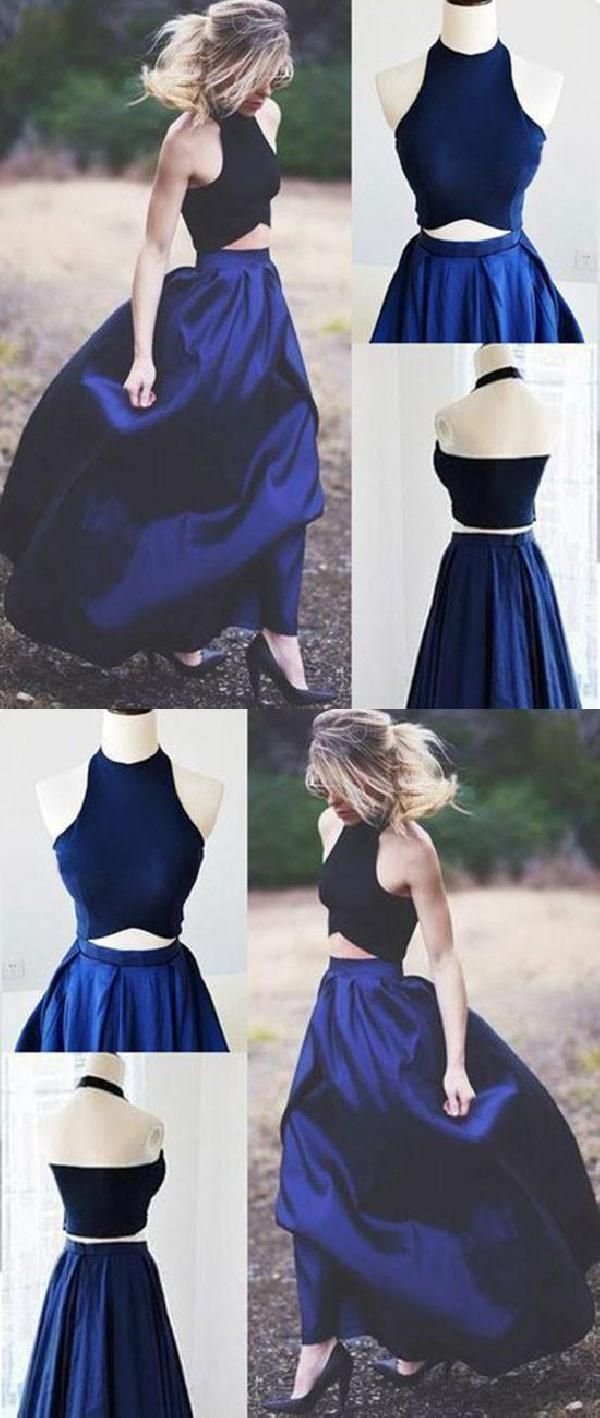 Appealing blue prom dresses simple prom dresses prom dresses long
