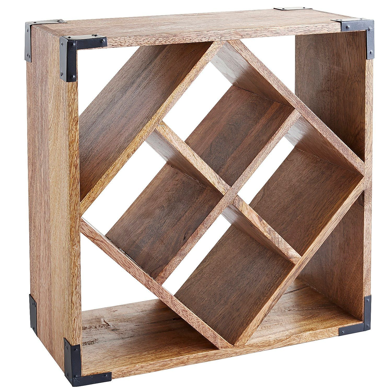 napa cube wine rack pier 1 imports
