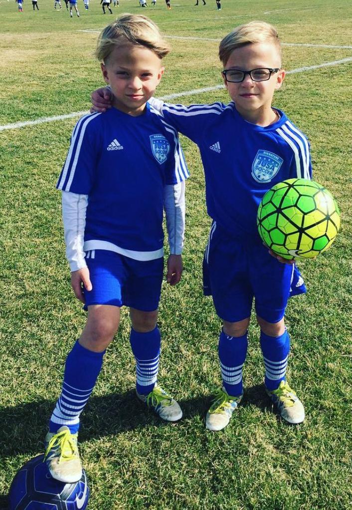 Football Boys Football Boys Kids Photography Boys Soccer Boys