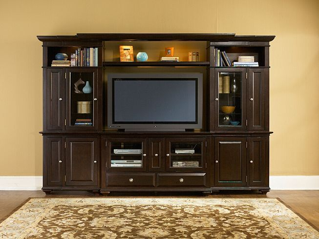 Panama Entertainment Wall Havertys Furniture Furniture Search Home