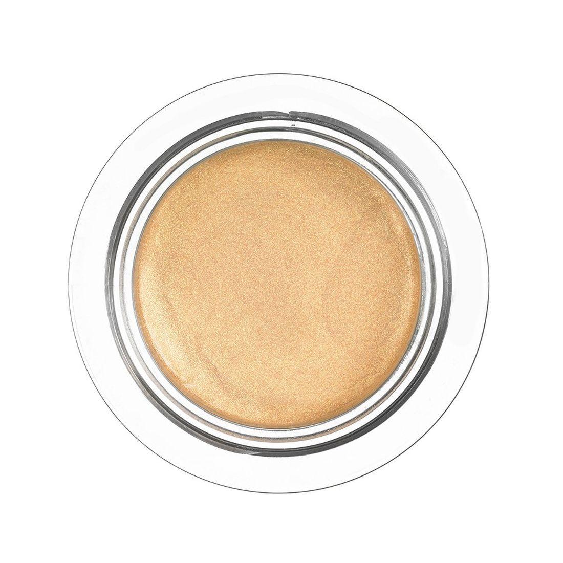 Smudge Pot Cream Eyeshadow Cream eyeshadow, Eyeshadow