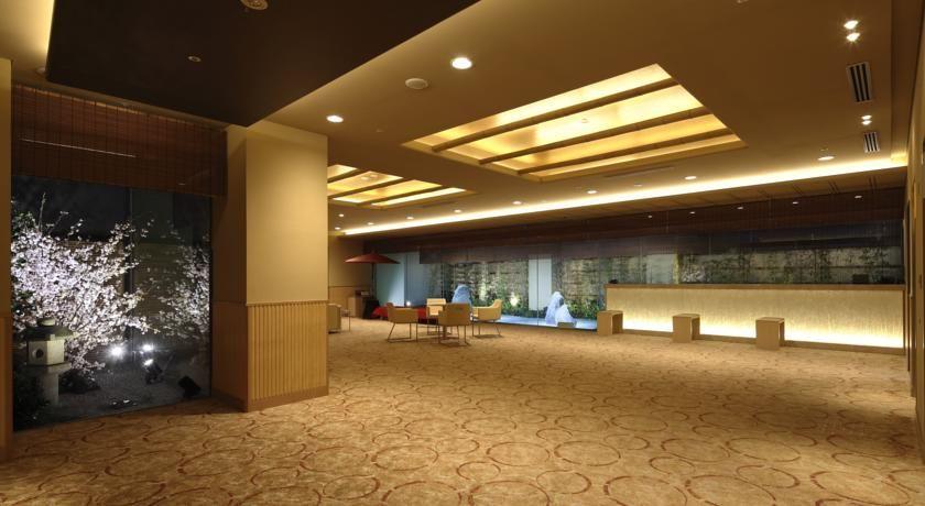 Booking.com: HOTEL UNIZO Kyoto Shijo Karasuma , Kyoto, Japan - 2441 Guest reviews . Book your hotel now!