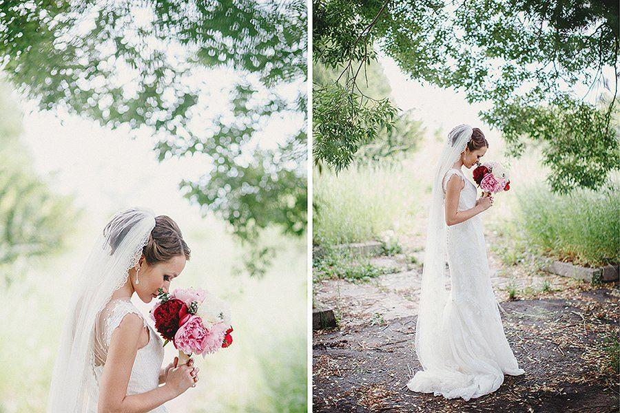 снег обработка свадебного фото в лайтрум вы, как приготовить