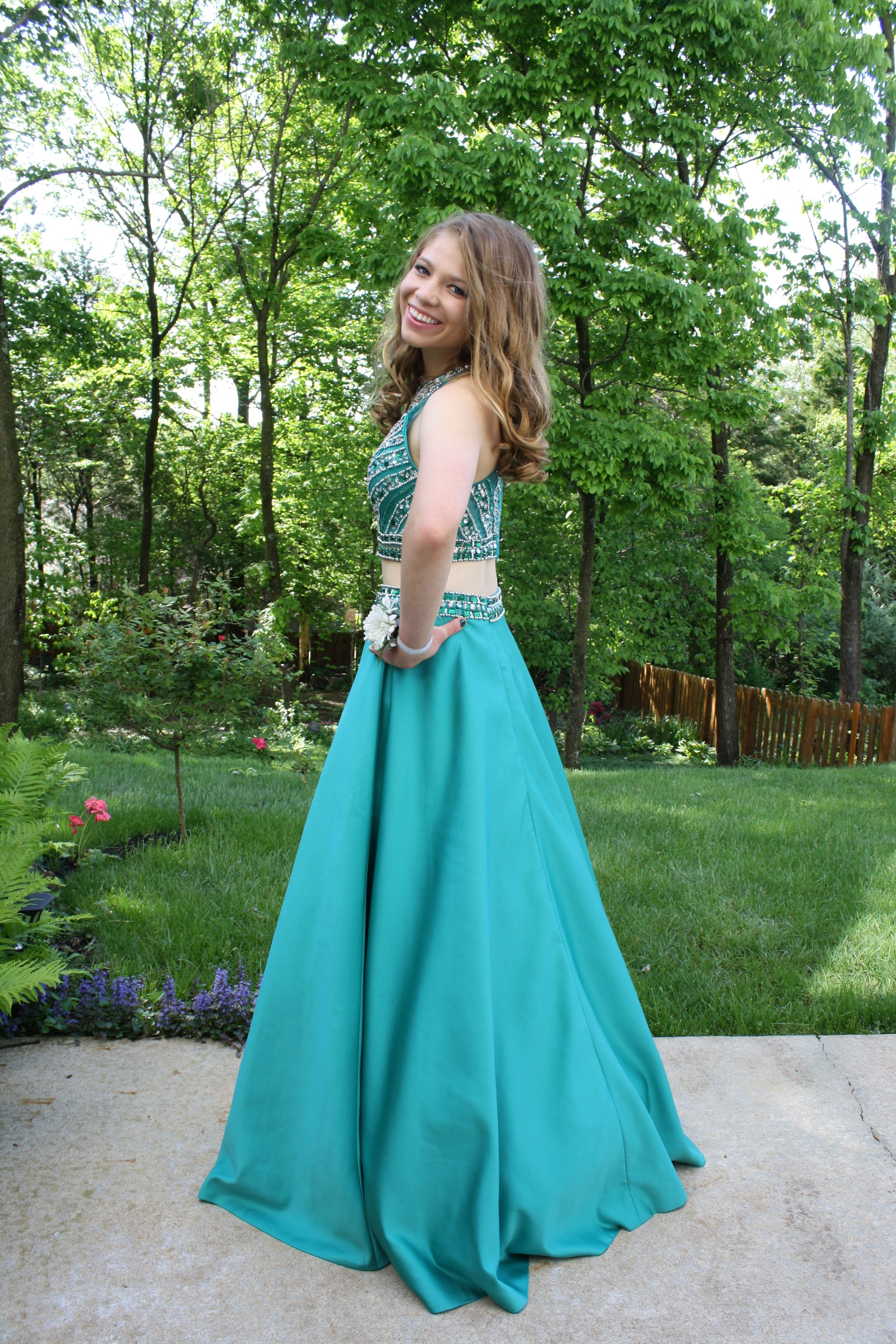 Magnificent Sell My Prom Dress Adornment - All Wedding Dresses ...