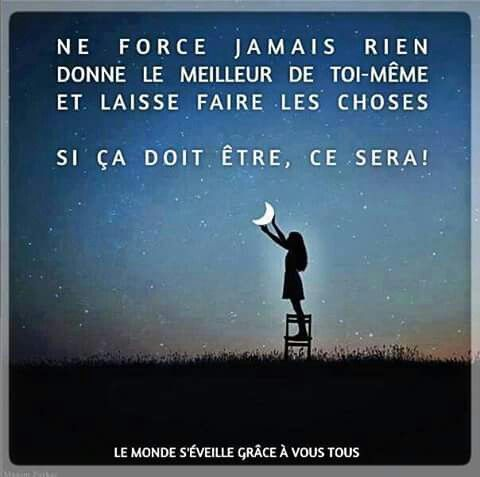 Lacher Prise Phrase Sur La Vie Citation Mots