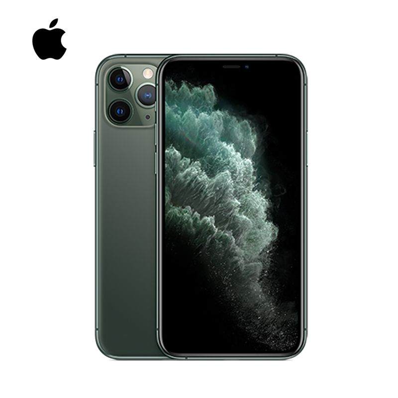 Cheap Cellphones Buy Directly From China Suppliers Pantong Iphone 11 Pro 64g 5 8 Inch Genuine Phone Full Screen New Phone Apple Auth Apple Phone Phone Iphone