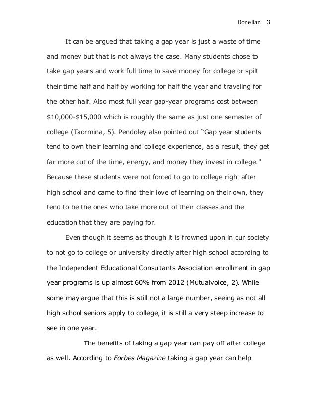 Student Of The Year Essay Expert Opinion College Topic Writing Up