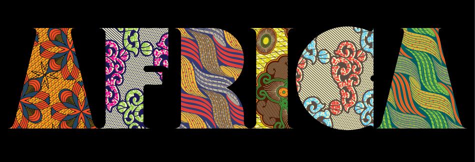 tissu africain histoire