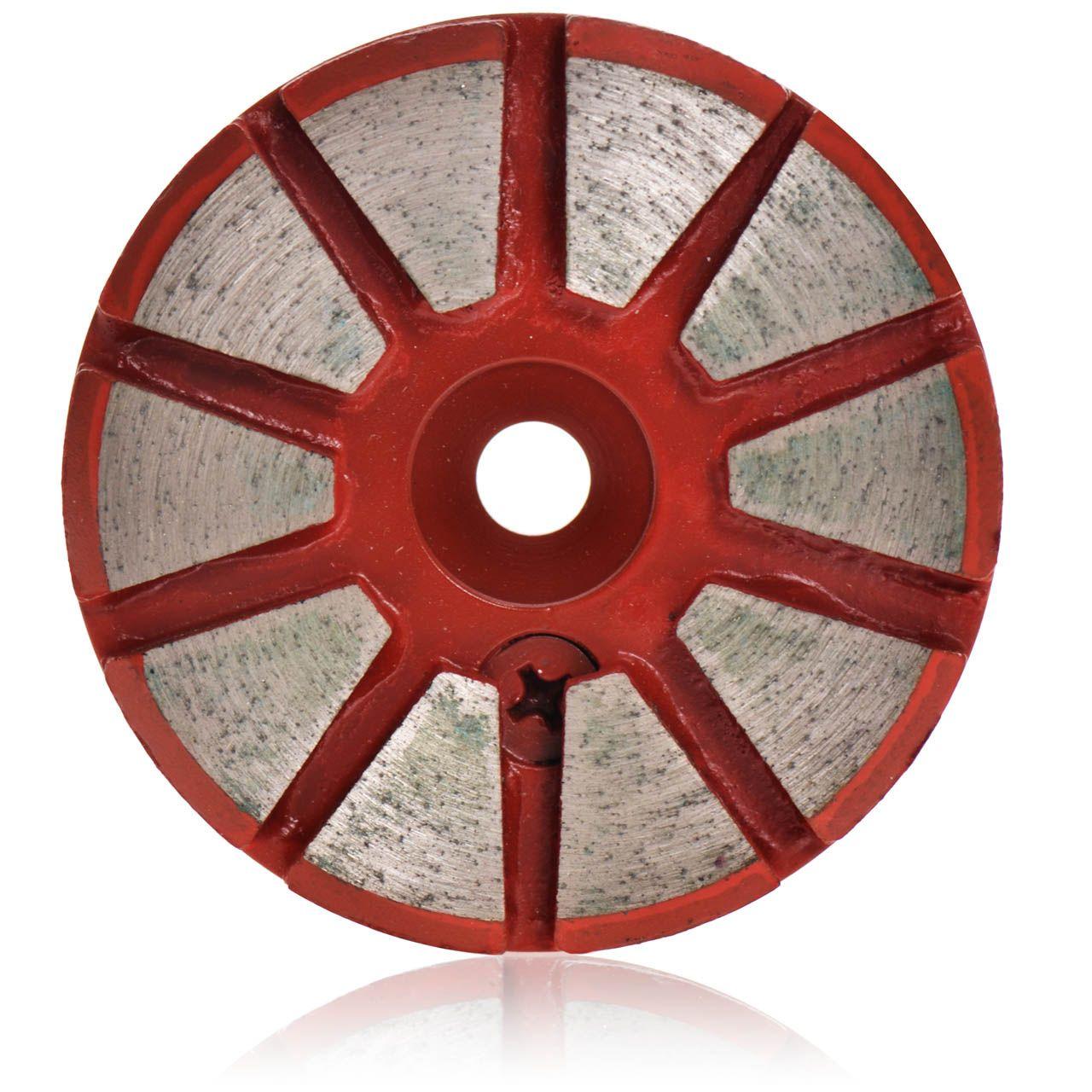 floor grinder rental home depot