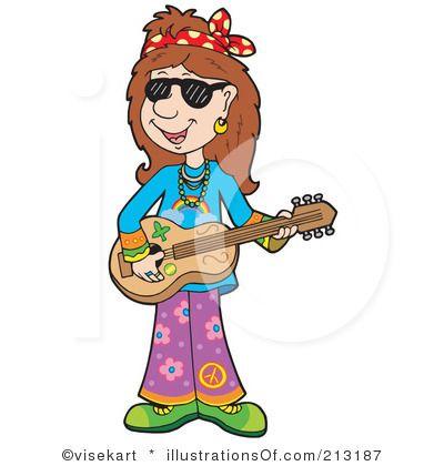 free pictures of hippies royalty free rf hippie clipart rh pinterest com hippie clip art graphics hippie clip art happy birthday