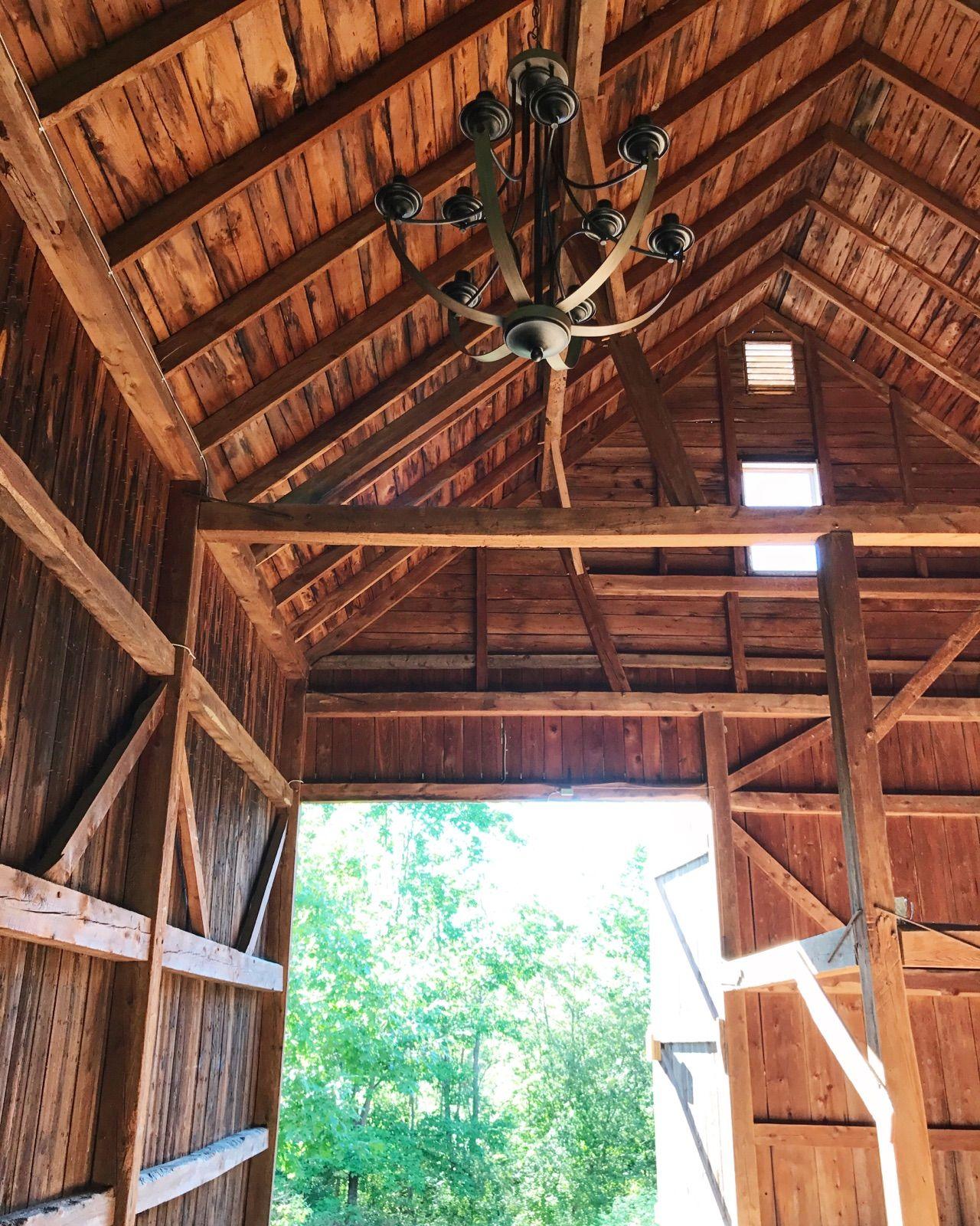 Cunningham Farm Barns Estate Venue Hay Barn Wedding Barn Maine Wedding Venues Barn Wedding Barn Wedding Venue