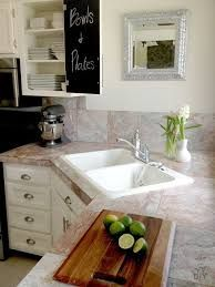 25 Recommended Ideas Of Corner Kitchen Sink Design  Corner Prepossessing Corner Kitchen Sink Design Ideas Design Ideas