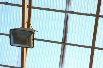 Corrugated Fiberglass Roofing Fibreglass Roof Corrugated Plastic Roofing Plastic Roofing
