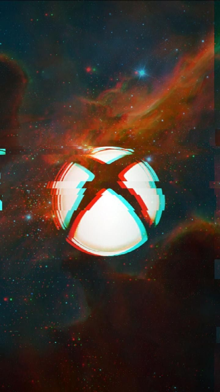 Cool Pics For Xbox Gamerpic : gamerpic, Games, Logo,, Gaming, Wallpapers,, Video