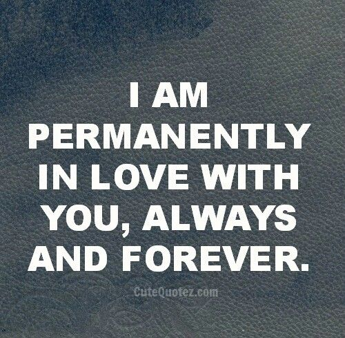Forever And Ever Love Yourself Quotes Love Quotes Be Yourself Quotes