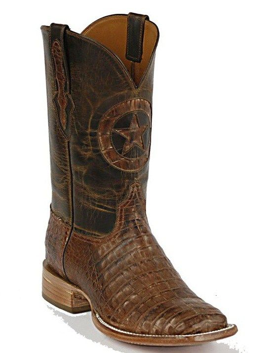 e92930a70e0 All of us agree they are the most fashionable boots. Something you have  always thought of owning. Let me help you make this decision.