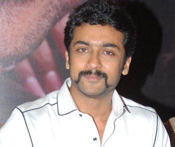 Suriya in Singam 2 | Surya    :* | Tamil movies, India