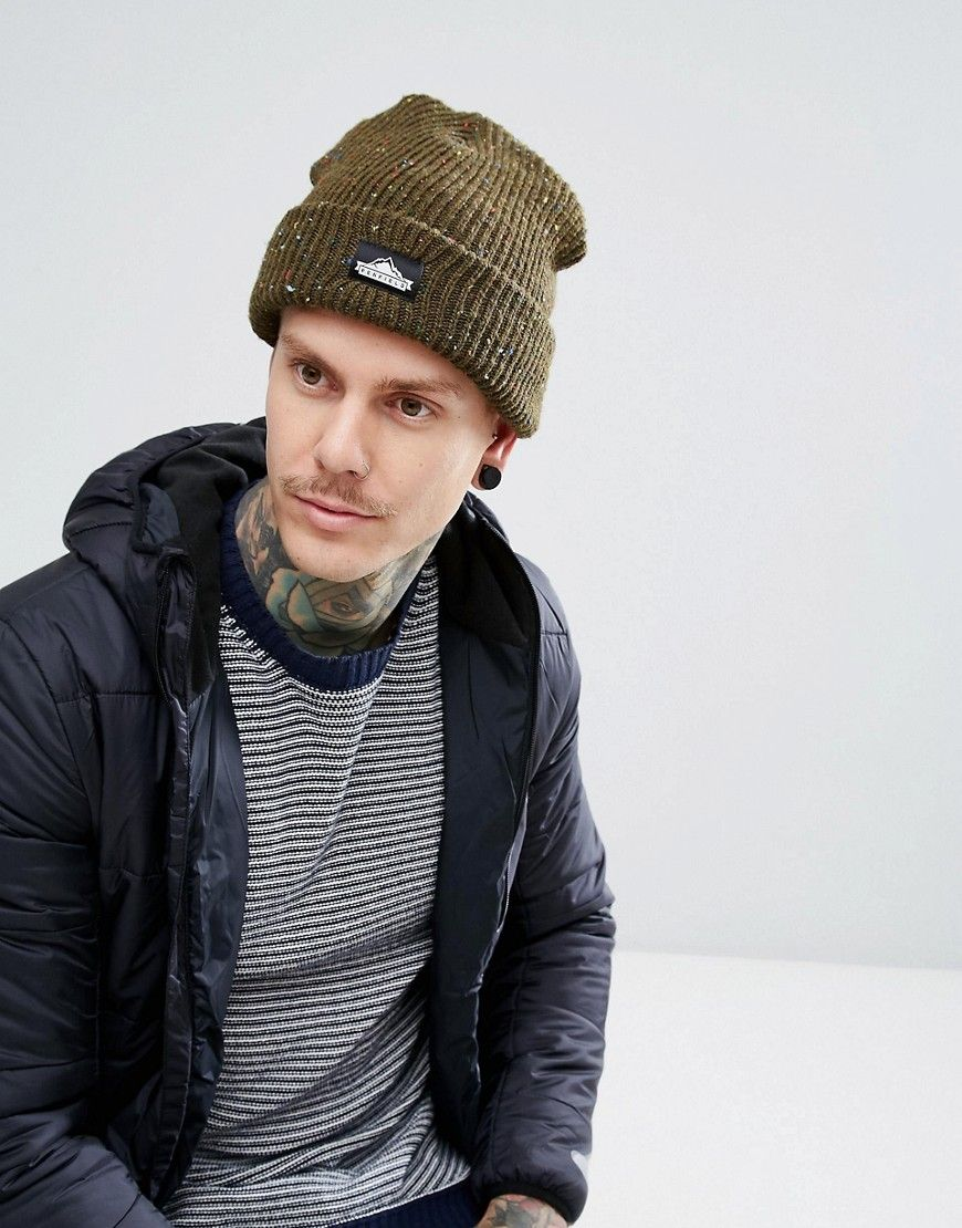 0ced63cf08f Get this Penfield s winter hat now! Click for more details. Worldwide  shipping. Penfield