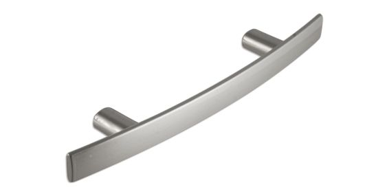 brushed nickel cabinet pulls | Roselawnlutheran