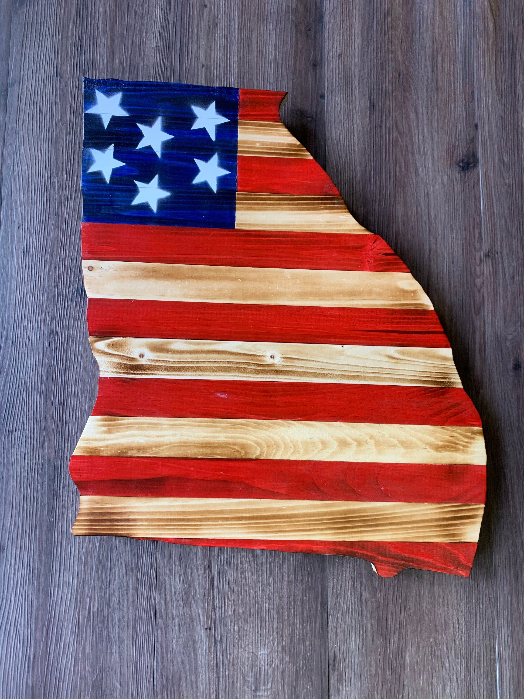 Pin On Wood Decor