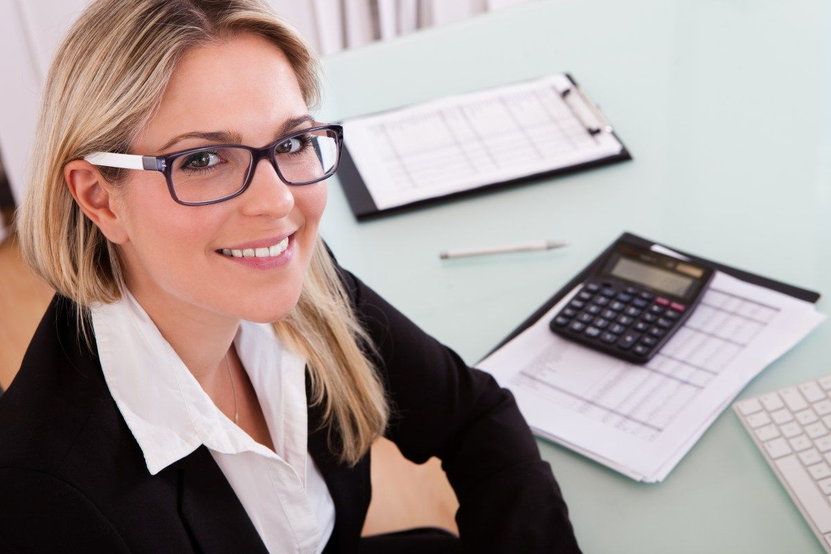 How to save up to 31 percent on tax preparation 4 year
