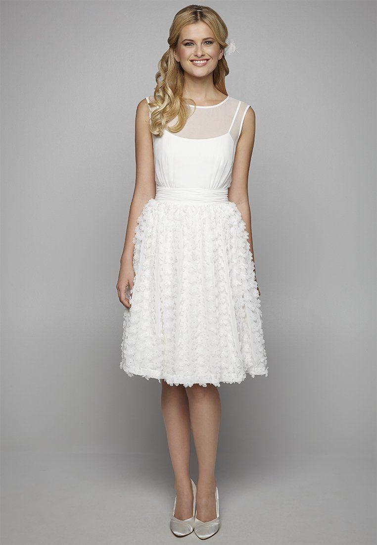 Apart Cocktailkleid / festliches Kleid - white für 219,00 ...