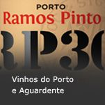 DQ by Ramos Pinto embodies the precision, freshness and richness of the wines from this iconic Port and groundbreaking Douro (Portugal) still wine producer.
