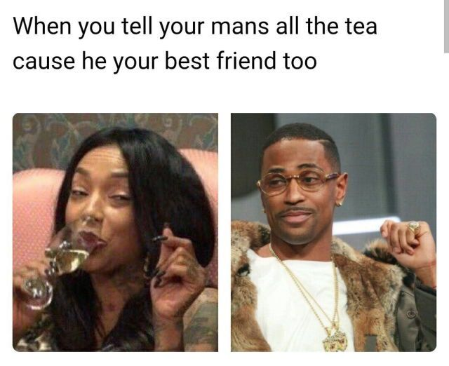 Funny Memes For Your Boyfriend : Pin by taylor f on relationship goals funny memes
