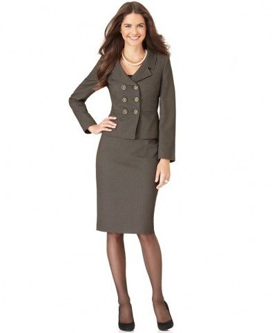 Novelty Blue Slim Fashion Professional Female Uniform Style Business Work Suits With Tops And Pants Ladies Office Trousers Sets To Assure Years Of Trouble-Free Service Back To Search Resultswomen's Clothing Pant Suits