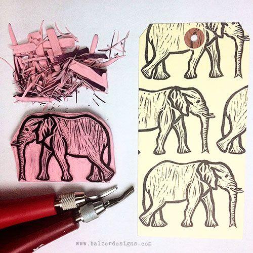 1-elephant-wm from Balzer Designs