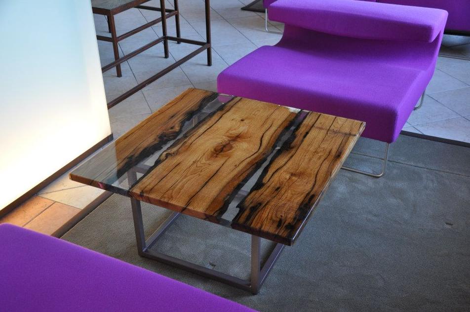 Costruire tavolo ~ Costruire un tavolo in legno per fare un tavolo