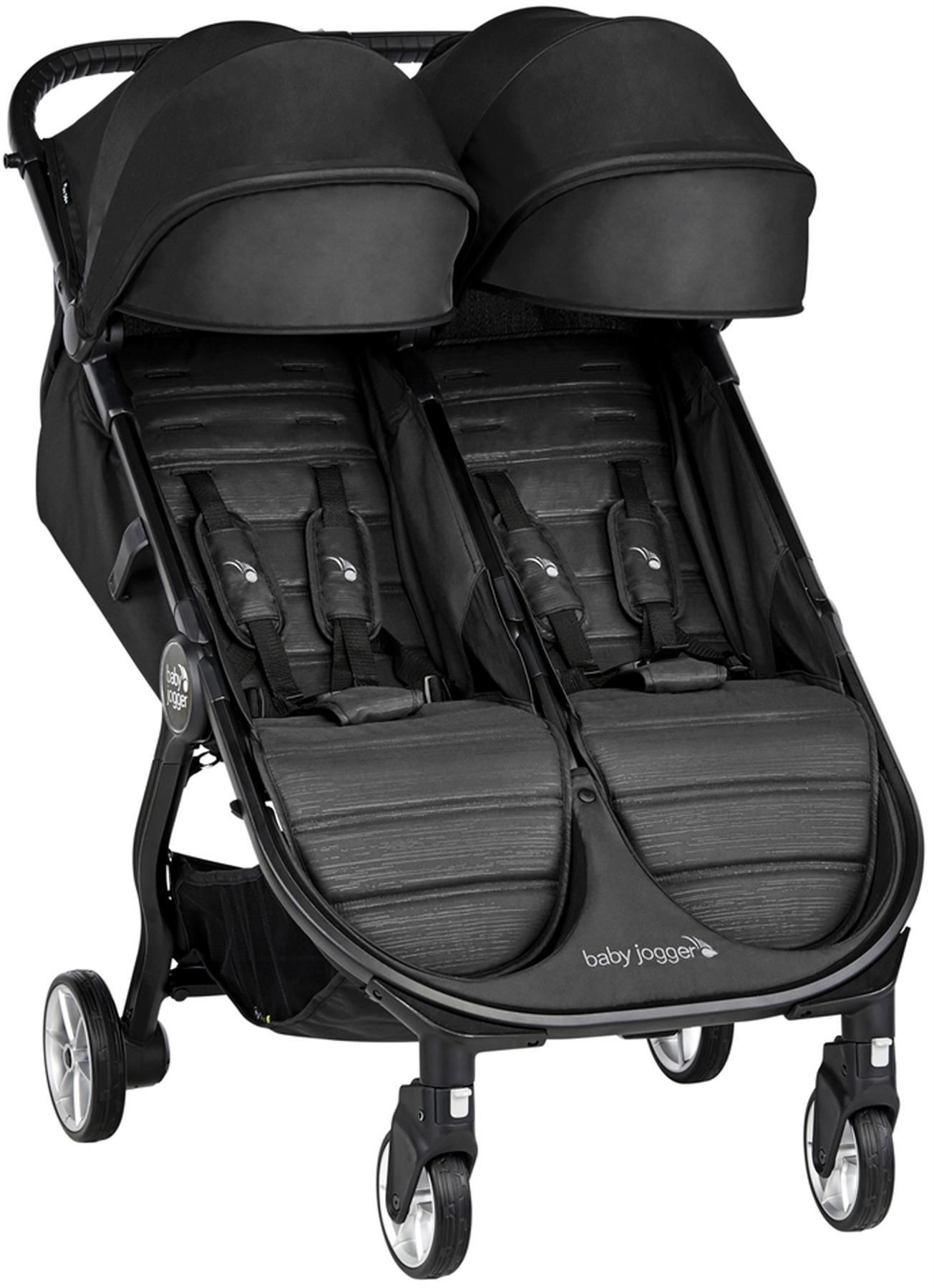 22+ Baby jogger city tour 2 travel system ideas