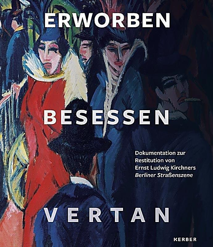 Erworben · Besessen · Vertan. . Gebunden - Buch