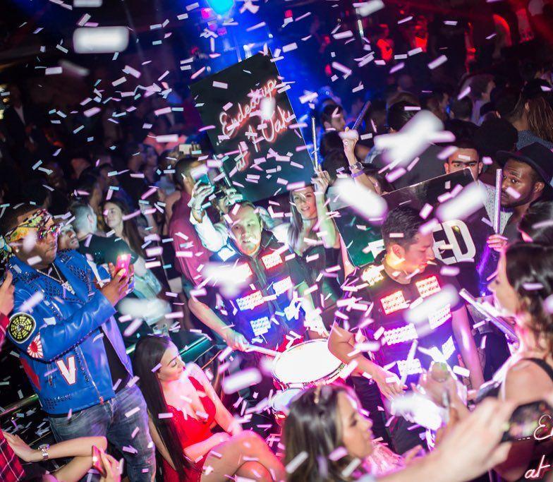Https Www Bachelorvegas Com Nightclubs 1oak Html Night Club Las Vegas Nightlife Vegas Nightlife