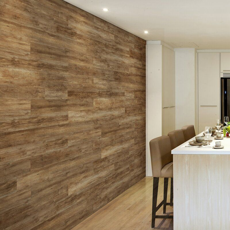 5 w x 48 l peel and stick vinyl wall paneling in 2020 on wall paneling id=99409